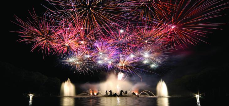 chateau-de-versailles-spectacles-feu-d-artifice-cthierrynavagroupef