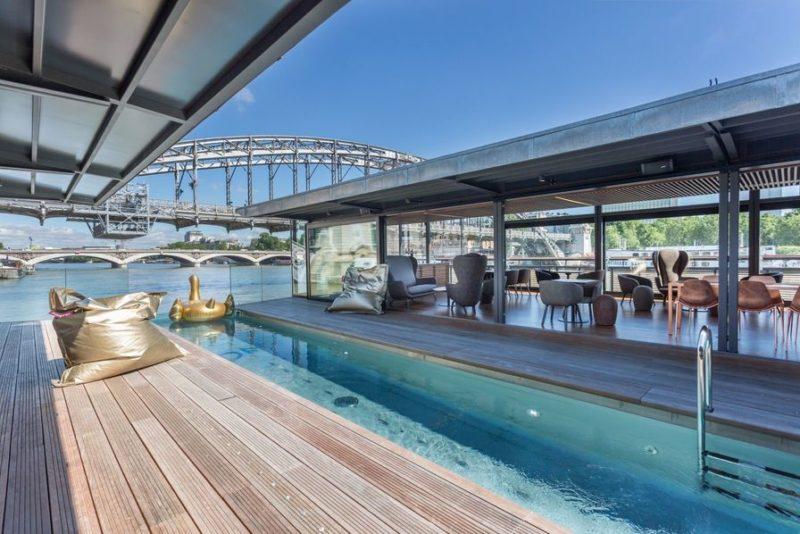 le-pont-off-paris-seine-l-hotel-flottant-de-paris