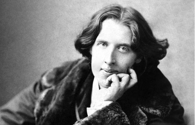 Oscar-Wilde---630x405---©-DR