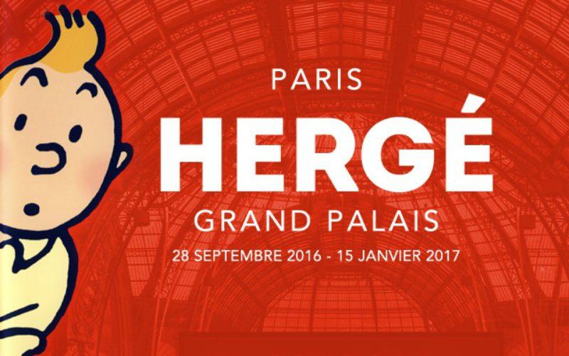 exposition-herge-au-grand-palais-hommage-au-pere-de-tintin-sizel-458596-3000-2000