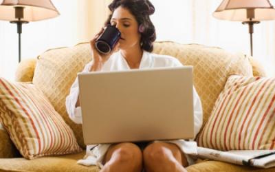 Comment garder le lien avec vos salariés après un an de télétravail ?