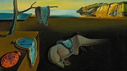Espace Dalí - Priority ticket