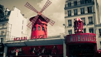 VISITES INSOLITES DE PARIS